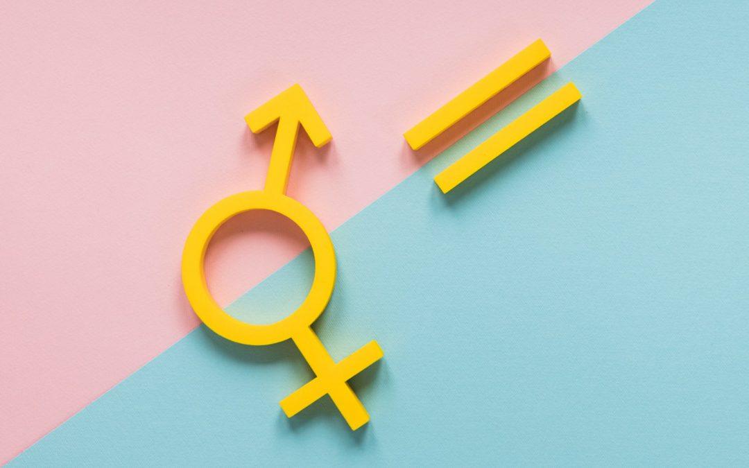 L'égalité femmes-hommes 2019 chez Hémos Santé