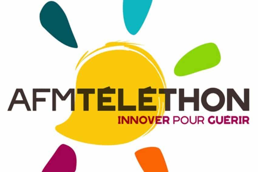 AFM-Téléthon : Innover pour guérir