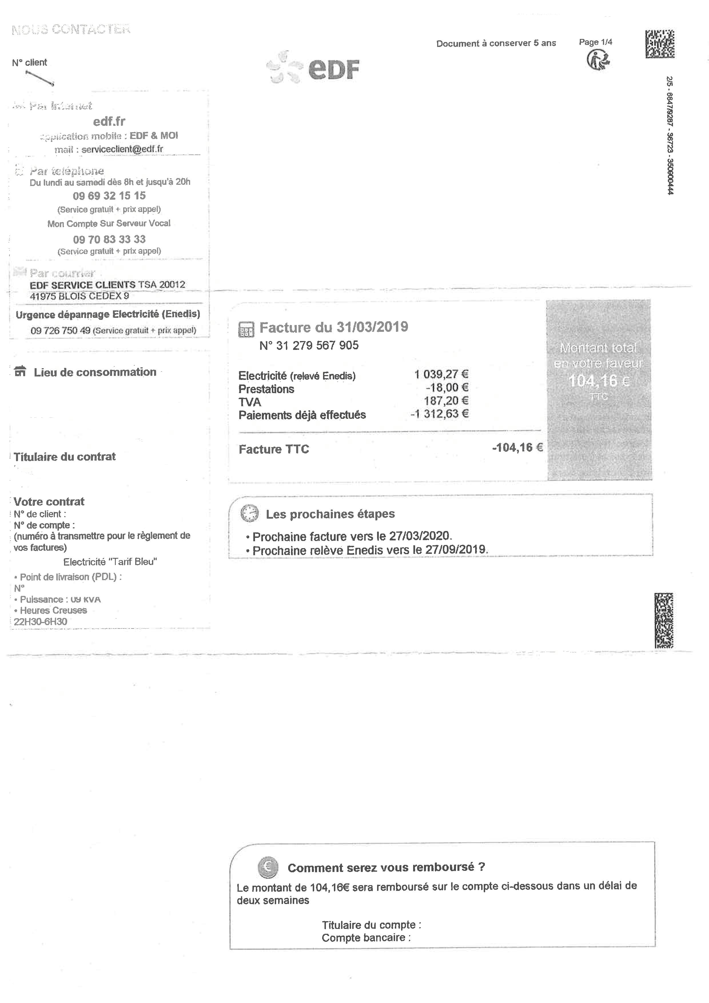 www.ca-prestations-sante.fr liste des opticiens carte blanche Assurés   Hémos Santé