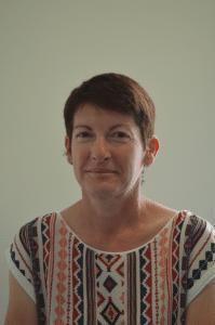 JL, directrice d'Hémos Santé