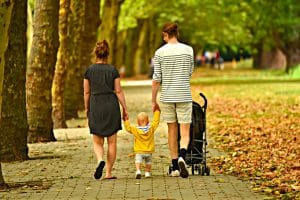 famille assuree hemos sante